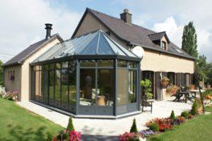 structure-geogienne-veranda