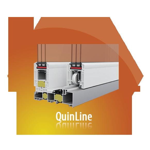 QuinLine 74