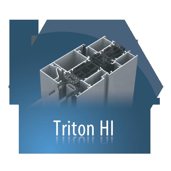 triton-hi
